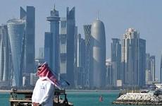 Qatar sẽ mở rộng cửa đối với các nhà đầu tư nước ngoài