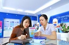 Phê duyệt phương án cơ cấu lại Tập đoàn Bưu chính Viễn thông