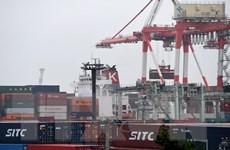 Đầu tư trực tiếp nước ngoài của Nhật Bản 2017 đạt kỷ lục mới