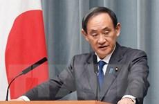 Nhật Bản: Hoãn tập trận không làm giảm sức ép với Triều Tiên