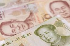 Trung Quốc và Thái Lan tái ký thỏa thuận hoán đổi tiền tệ