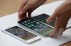 Apple bị điều tra về hành vi giảm hiệu năng các iPhone đời cũ
