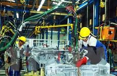 Hyundai cân nhắc xây dựng nhà máy chế tạo ôtô tại Việt Nam
