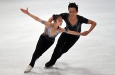 Hàn Quốc tìm cách hỗ trợ đoàn Triều Tiên tham gia Olympic