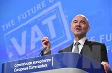 """EU cảnh báo về những """"hố đen thuế"""" ở các nước châu Âu"""