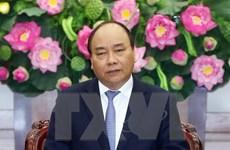 Thủ tướng Nguyễn Xuân Phúc: Quyền lực nào cũng phải được kiểm soát