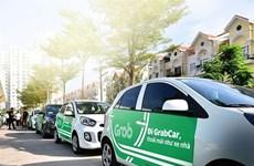 Lâm Đồng yêu cầu các doanh nghiệp taxi không sử dụng dịch vụ Grab