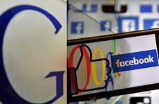 Châu Âu sẽ công bố kế hoạch áp thuế mới với các tập đoàn công nghệ