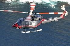 Philippines đặt mua 16 trực thăng hiện đại hóa không quân