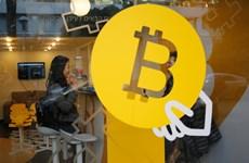 Nhật Bản bắt đầu thanh tra các hoạt động giao dịch tiền điện tử