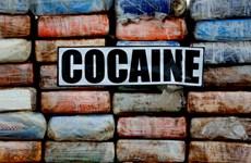 Maroc bắt giữ hơn nửa tấn cocaine vận chuyển từ khu vực Mỹ Latinh