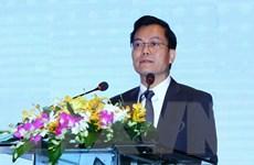 Những thành tựu của Việt Nam tạo cơ sở cho các mục tiêu đối ngoại