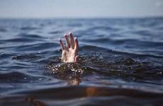 Quảng Ngãi: Liên tiếp các vụ mất tích, đuối nước khi tắm biển