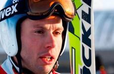 Olympic PyeongChang 2018: Vận động viên Canada bị bắt vì trộm xe