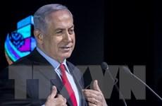 Thủ tướng Israel Netanyahu vướng vào án tham nhũng mới
