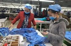 Việt Nam có cơ hội sớm ký kết Hiệp định EVFTA với EU