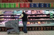 Nam Phi bắt đầu thu hồi sản phẩm thịt nhiễm khuẩn Listeria