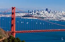Mỹ: Thung lũng Silicon có nguy cơ bị nước biển nhấn chìm