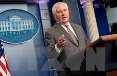 Mỹ nhận định triển vọng đàm phán với Triều Tiên còn xa