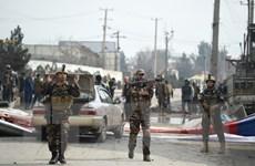 LHQ kêu gọi Taliban chấp nhận hòa đàm với Chính phủ Afghanistan