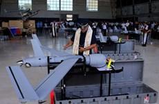 Mỹ chuyển giao sáu máy bay do thám cho đồng minh Philippines