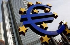 Eurogroup đưa ra hạn chót thông qua các biện pháp cải tổ Eurozone