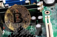 Giới chuyên gia tiếp tục cảnh báo về nguy cơ từ tiền điện tử
