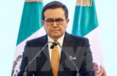 Mexico tìm cách bảo vệ các ngành công nghiệp trước CPTPP