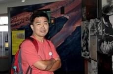Mỹ phủ nhận đạt thỏa thuận thả những công dân bị bắt ở Triều Tiên