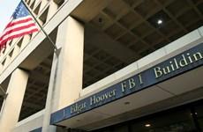 Cựu điệp viên FBI bị buộc tội làm lộ các thông tin mật