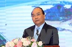 Thủ tướng: Sử dụng hiệu quả nguồn lực trong phòng chống thiên tai