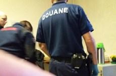 Italy triệu tập Đại sứ Pháp để chất vấn về sự cố ở biên giới