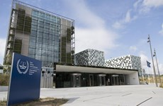 Mali giao nộp đối tượng thánh chiến phạm tội ác chiến tranh