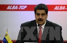 Peru không mời Tổng thống Venezuela dự Hội nghị thượng đỉnh OAS