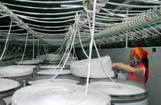 Khởi đầu tốt giúp ngành dệt may thực hiện mục tiêu 35 tỷ USD