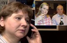 Họ hàng của cựu điệp viên Nga bị từ chối cấp thị thực vào Anh