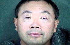 Mỹ kết án 10 năm tù nhà khoa học Trung Quốc đánh cắp giống lúa