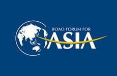 Chuyên gia: Bác Ngao là phiên bản châu Á của Diễn đàn kinh tế thế giới
