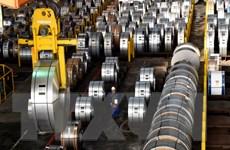 Đức có thể thiệt hại nặng trong cuộc chiến thương mại toàn cầu
