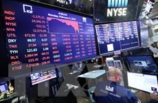 Lợi suất trái phiếu Mỹ tăng cao tác động đến chứng khoán thế giới