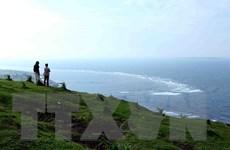 Không chấp thuận dự án của Tập đoàn FLC tại đảo bé Lý Sơn