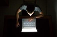 """Hà Lan phá web """"đen"""" đăng ảnh nhạy cảm đánh cắp trên tài khoản"""