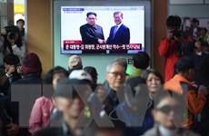 Thượng đỉnh liên Triều sẽ định hình chuyển động địa chính trị khu vực