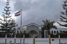 Maroc phủ nhận cắt đứt quan hệ ngoại giao với Iran do sức ép bên ngoài