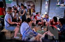 Việt Nam tiếp tục miễn visa cho công dân năm nước châu Âu