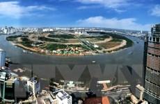Xây dựng kế hoạch giám sát về Dự án Khu đô thị mới Thủ Thiêm