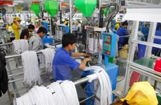 30 năm thu hút FDI: Dấu ấn lớn cho sự phát triển kinh tế-xã hội
