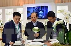 Lý Ngọc Minh - Người nâng tầm cho gốm sứ truyền thống Việt