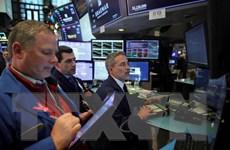 Thị trường chứng khoán châu Âu và Mỹ đồng loạt tăng điểm