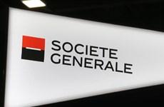 Ngân hàng Pháp chấp nhận trả 1,34 tỷ USD để dàn xếp các cáo buộc